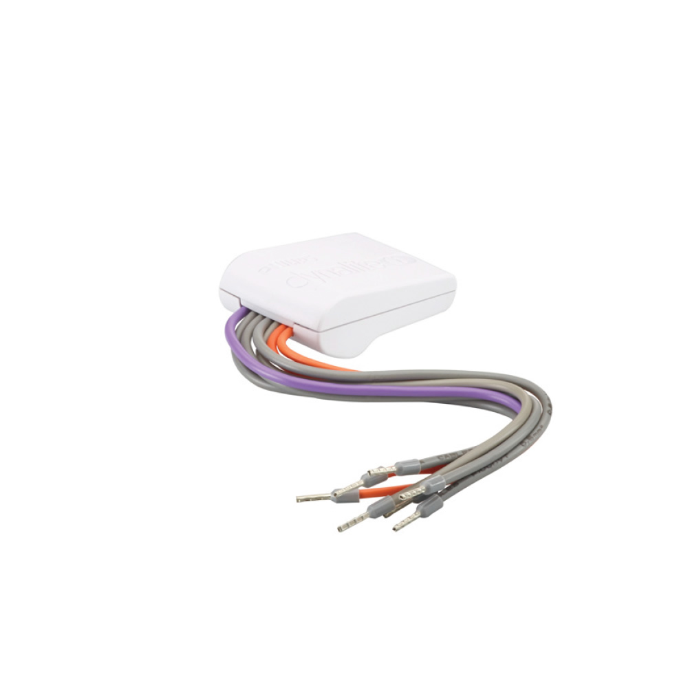 Dpmi940 dali dry contact interface philips dynalite four way dali dry contact interface publicscrutiny Image collections