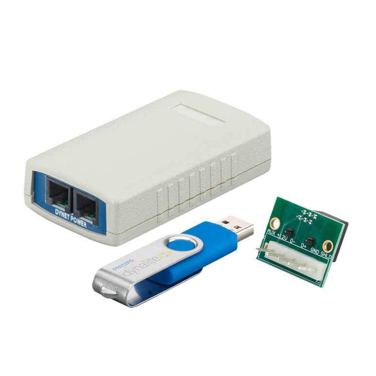 Dtk622 usb pc node philips dynalite pc connection node publicscrutiny Image collections